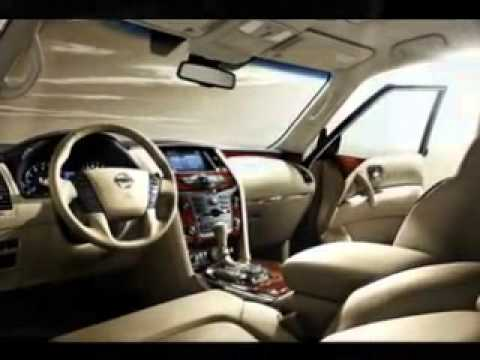 2016 Ford Bronco Concept Interior and Exterior - YouTube