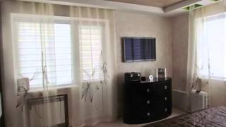 видео Шкафы недорого в Кузнецке