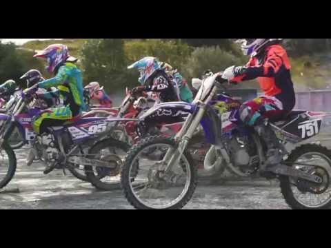 Karmøy Motocrossklubb