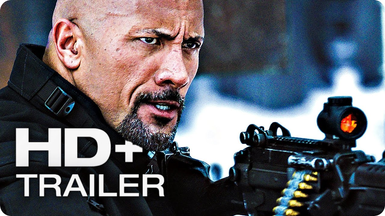 Trailer Fast And Furious 8 Deutsch