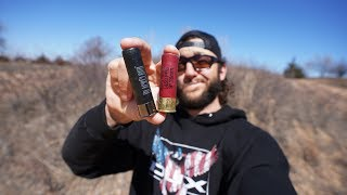 Are 3.5 inch Shotgun Shells Worth it? (and Why I love Them Now...)