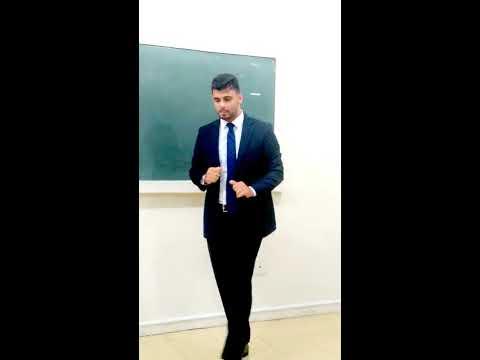 TCC - TEMA: A DELAÇÃO PREMIADA FRENTE ÀS TEORIAS DA DECISÃO JUDICIAL