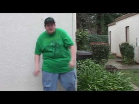 Wiz Khalifa - On My Level [Official Music Video] PARODY   K-LO