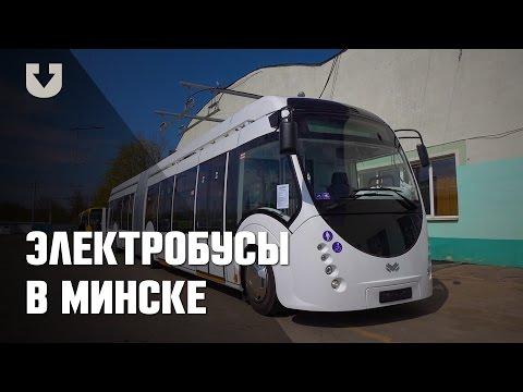 OX--Транссексуалки Санкт-Петербурга. Трансы Питера
