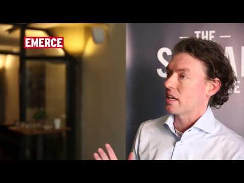 Interview Jeroen Bertrams, auteur en marketingadviseur (@jeroenbertrams)
