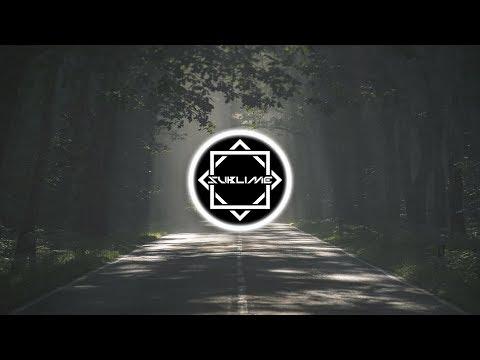 Dua Lipa - New Rules (MVRK Remix)