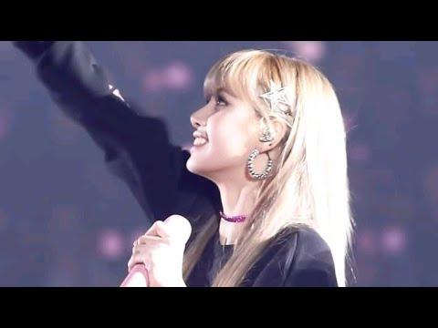 Download Jennie X Lisa English Rap Ddu Du Ddu Du Japan Ver