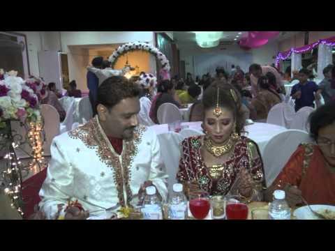 Daljeet weds Harbin Pt 6.VOB