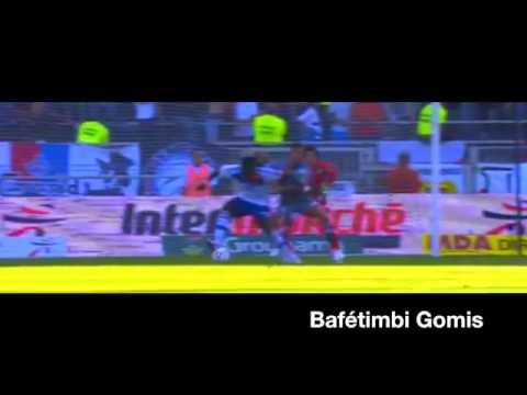 Guillermo Ochoa Saves VS Great Players