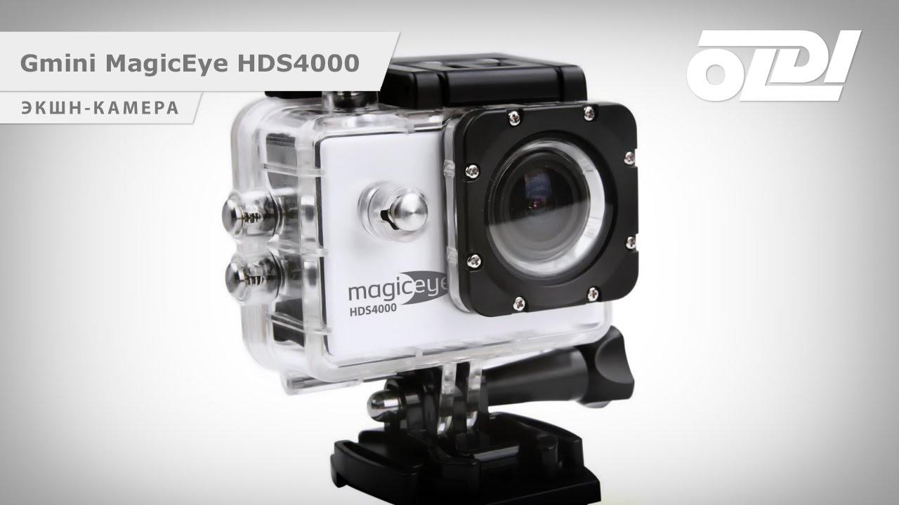 станки Ленточные экшн камера какую выбрать для подводной съемки приклад цевье ТОЗ