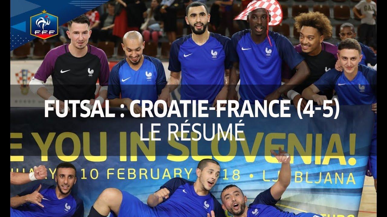croatie 2017 2018