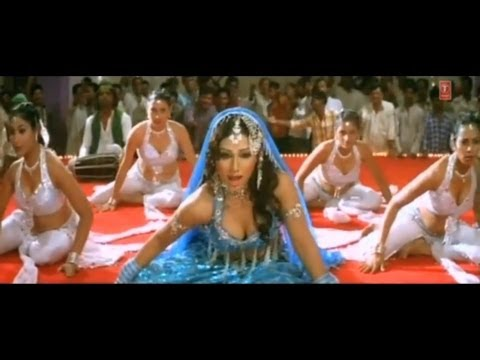 Saath Lakh Mein Choliya Bechab (Bhojpuri Hot Item Dance Video) Gawanwa Le Ja Raja Ji