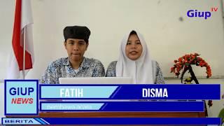 Pawarta Bahasa Jawa Kecelakaan