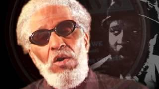Sonny Rollins:  When I First Heard Monk