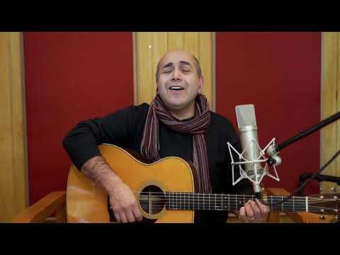 El Infierno Explicado Por El Padre José Fortea from YouTube · Duration:  1 hour 18 seconds