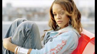 [Disco] : Rihanna - We Found Love (Cahill Radio Edit) remix HQ