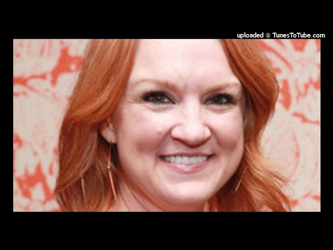 News: Ree Drummond Shows Racism on Food Network About Asian