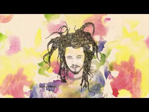 SOJA - She Still Loves Me Acoustic 2010 -- FREE DOWNLOAD
