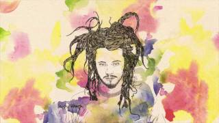 SOJA - She Still Loves Me (Acoustic 2010 -- FREE DOWNLOAD)
