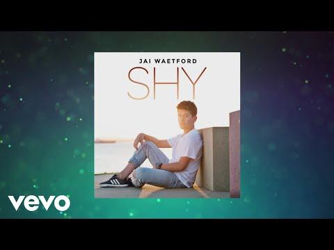 Jai Waetford - Tomorrow (Audio)