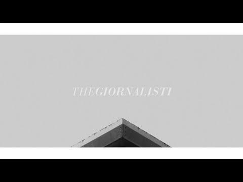 Thegiornalisti - Tra la strada e le stelle (Videoclip Ufficiale)