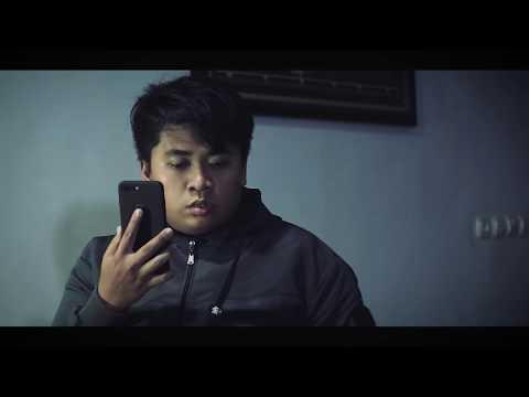 Viral! Chat Dini Horor versi Short Movie!
