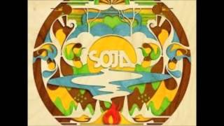 Download SOJA - Promises And Pills (Feat. Alfred The MC) MP3 song and Music Video