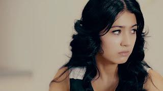 Yulduz Abdullayeva - Lov-lov | Юлдуз Абдуллаева - Лов-лов