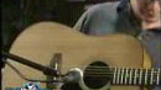 Jasmine S35 by Takamine Acoustic Guitar Demo