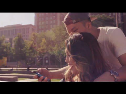 FAR ALONE REMIX [MUSIC VIDEO] - Fung Bros ft. Richie Le, Leng Phe