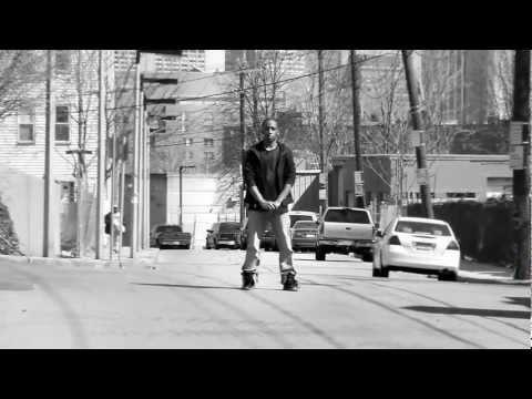 Street Ballet Short Film