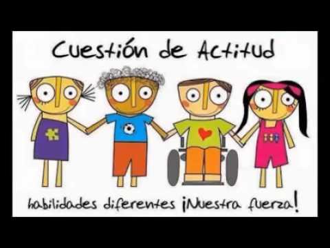 análisis-política-pública-de-discapacidad-colombia