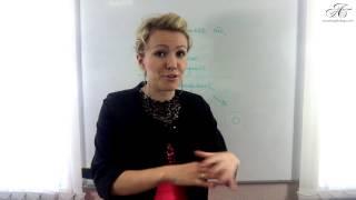 видео Воспитание ребенка: кнут и пряник.