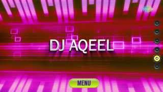 dj aqeel forever 3 hindi remixes party songs dj aqeel recreated songs
