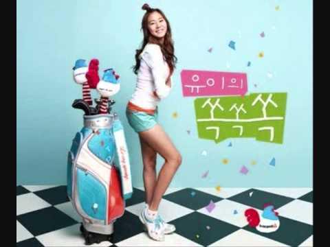 UEE (After School) - Sok Sok Sok .mp3