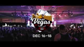 MLG Las Vegas Teaser!!!