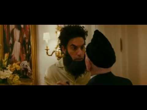 sexy and funny scene from movie