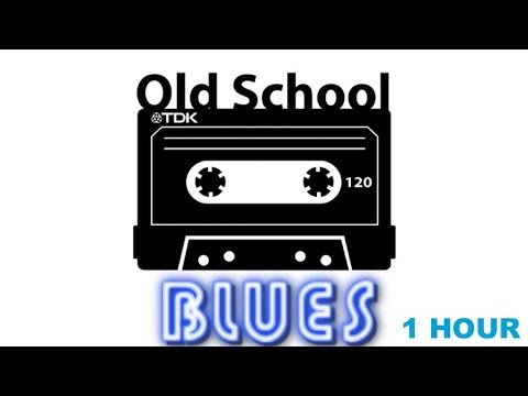 Old School, Old School Songs & Old School Music: 3 hours of Old School Mix  Video