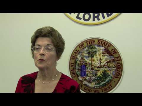 Linda Boan - City Clerk
