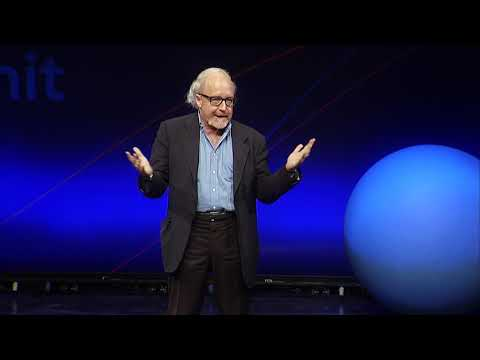 John Hagel | Moving From Pressure To Opportunity | Singulari