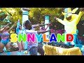 ALWZ SNNY x Marquette King - SNNYLAND (Official Music Video)