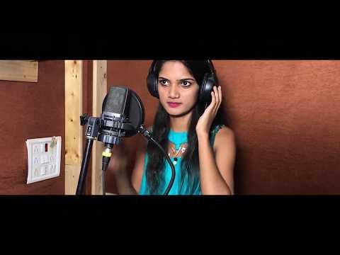 Gaadi Waale Dada ||Dakshata Lokhande ||Jagdish Jadhav|| Valtara Production