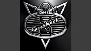 Scorpions – Tin Soldier