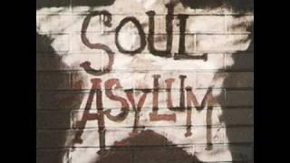 Soul Asylum - Let