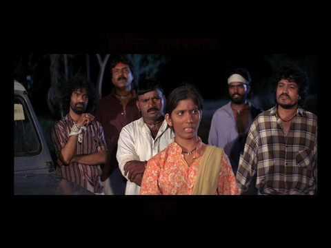 Turang desh/ new Marathi movie 2017