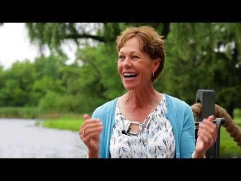Suzy Whaley - PGA Of America Vice President
