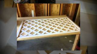Building The Baby Gate