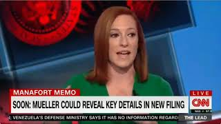 CNN The Lead [4PM] Friday February 22, 2019 | U.S. BREAKING NEWS Today 2/22/2019