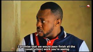 Pani Pani [Killer] - Yoruba Movie 2016 Latest Drama [PREMIUM]