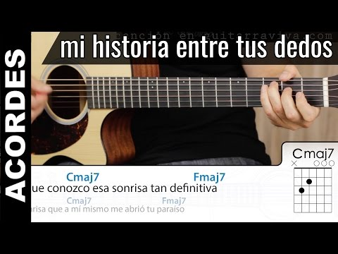 Guitarraviva2